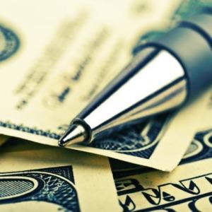 0308_money-loan-pen_392x3923